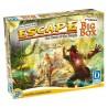 Escape: The Curse of the Temple - Big Box 2nd Edition