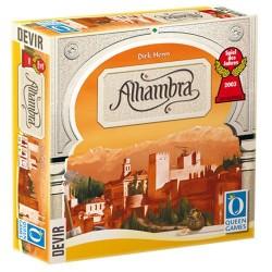 Alhambra (PT)