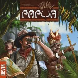 Papua