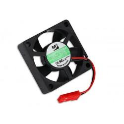 Cooling fan, Velineon VXL-8s ESC X-MAXX