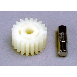 Idler gear (20-tooth)