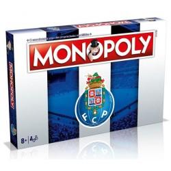 Monopoly FCPorto PT