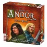 Lendas de Andor: Chada e Thorn (PT)
