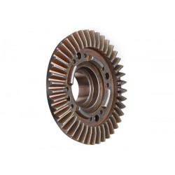 Ring gear, differential, 35-tooth (heavy duty)