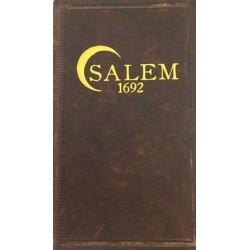Salem 1692