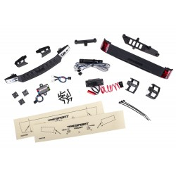 TRX-4 SPORT LIGHT KITS