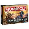 Monopoly WARHAMMER 40K (EN)