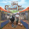 Fields of Green: Grand Fair Expansion