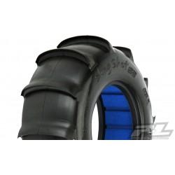 Sling Shot SC 2.2/3.0 Tires (2) for Slash
