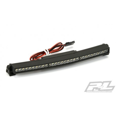 6in Super-Bright LED Light Bar Kit 6V-12V