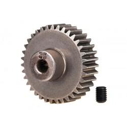 Gear, 35-T pinion (48-pitch)