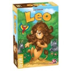 Leo (PT)