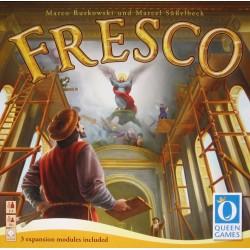 Fresco (PT)
