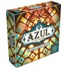 Azul: Stained Glass of Sintra