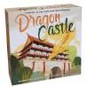 Dragon Castle Jogo de Tabuleiro (PT)