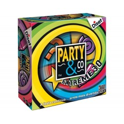 Party & Co - Extreme 3.0 (PT)