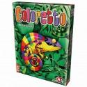 Coloretto (PT)