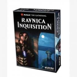 MTG Ravnica: Inquisition