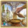 Garum (PT)