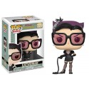 Pop! DC: DC Bombshells Catwoman 225