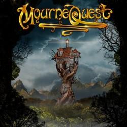 MourneQuest Deluxe