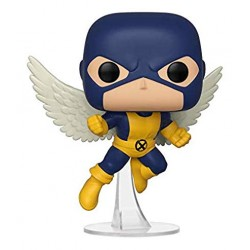 Pop! Marvel: 80th First Appearance - Angel 506