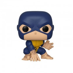 Pop! Marvel: 80th First Appearance - Beast 505