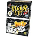Times Up! Party