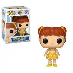 POP! Disney Toy Story 4 - Gabby Gabby