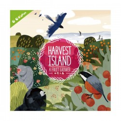 Harvest Island (PT)