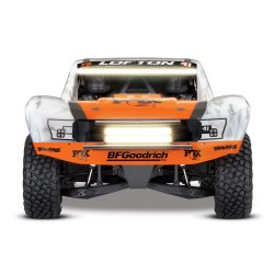UDR Pro-Scale Unlimited Desert Racer w/Lights FOX Edition
