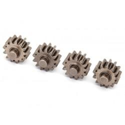 Planetary gears (4)