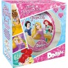 Dobble Disney Princess