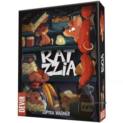 Ratzzia (PT)