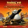 Kung Fu Panda - The Boardgame