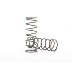 Springs, shock (natural finish) (GT-Maxx) (1.725 rate) (2)