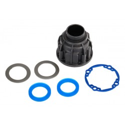 Carrier, differential (front or center) gaskets