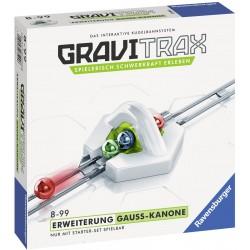 GraviTrax - Gauss Cannon