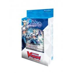 Cardfight!! Vanguard V - Trial Deck - Altmile