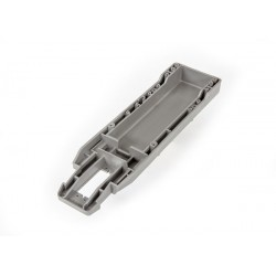 Main chassis (grey) (164mm long battery compartment)