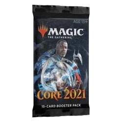 MTG M21 Core Set Draft Booster
