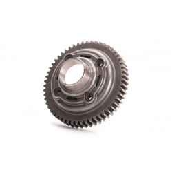 Gear, center differential, 55-tooth (spur gear)