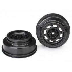 Wheels, UDR (2)