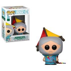 POP! TV - South Park - Human Kite