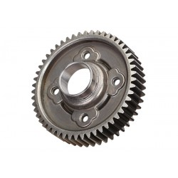 Output gear, 51-tooth, metal