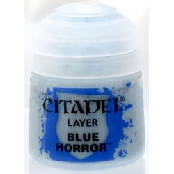 22-70 Citadel Layer: Blue Horror