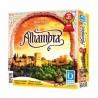 Alhambra Edição Revista (PT)