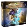 Cosmic Encounter Revised Edition