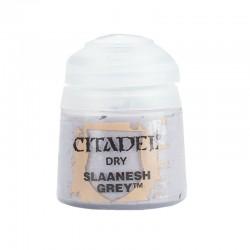 23-31 Citadel Dry: Slaanesh Grey