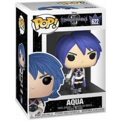 POP! Games: KH3 S2 - Aqua 622